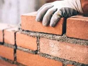 Brickwork Contractors Huddersfield