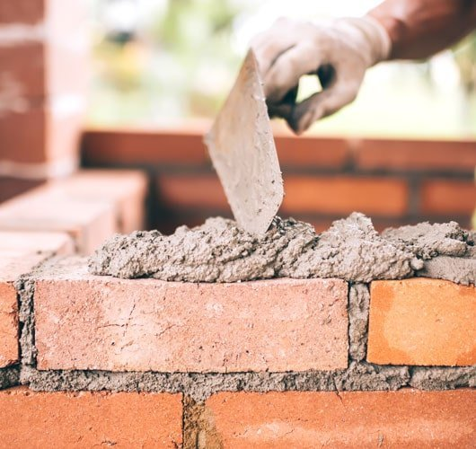 Bricklayers Wakefield